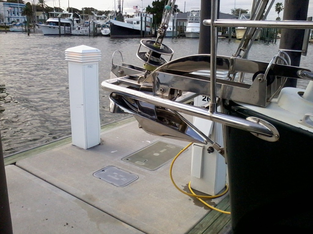 Stainless Steel Boat anchors. The Rocna Anchor, Mantus Anchor, Excel Anchor, Delta Anchor, the Fortress Anchor, Bruce Anchor, Claw Anchor, Danforth Anchor, the CQR Anchor, The Sarca Anchor, and the Ultra Anchor all are far behind in holding, setting and resetting in grass, sand or mud when compared to the Spade Anchor.