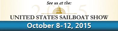 2015-us-sailboat-show-banner-ad-see