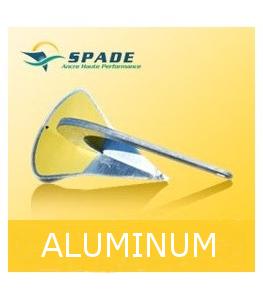 aluminum logo