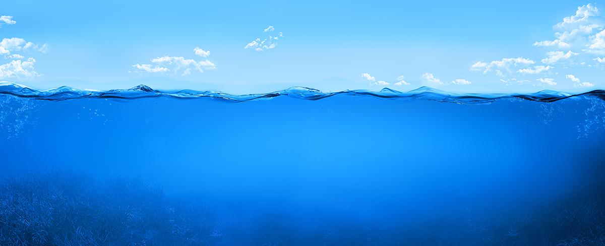 slide1-background