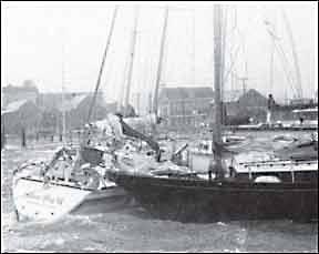 survive_a_storm-Boat A