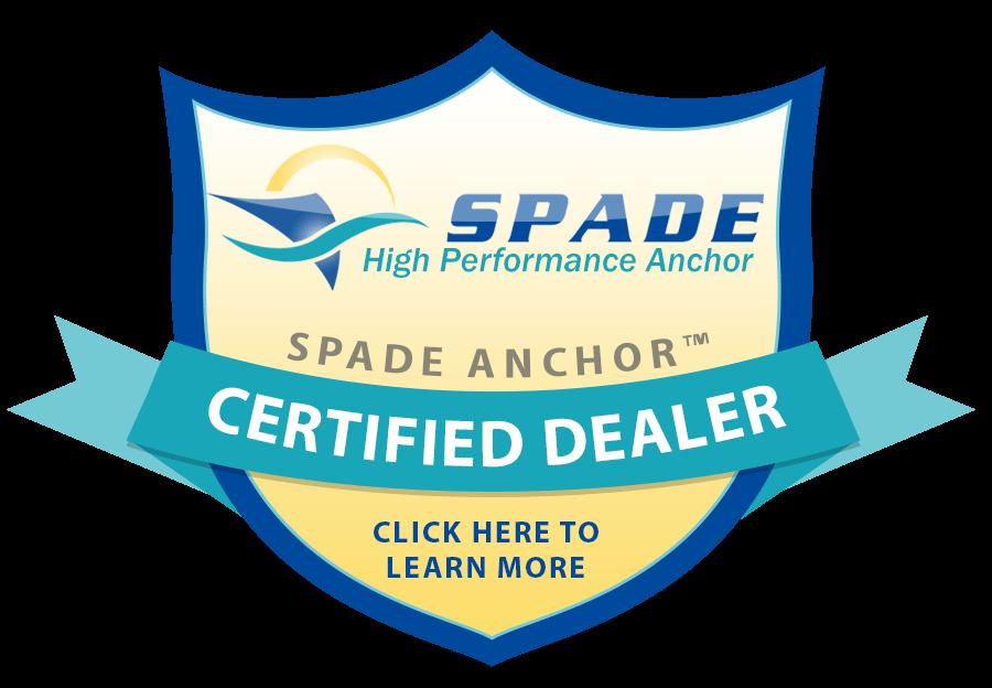 certified-dealer